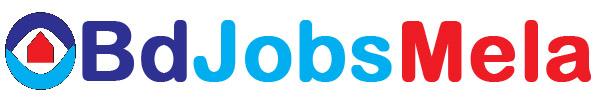 BdJobsMela